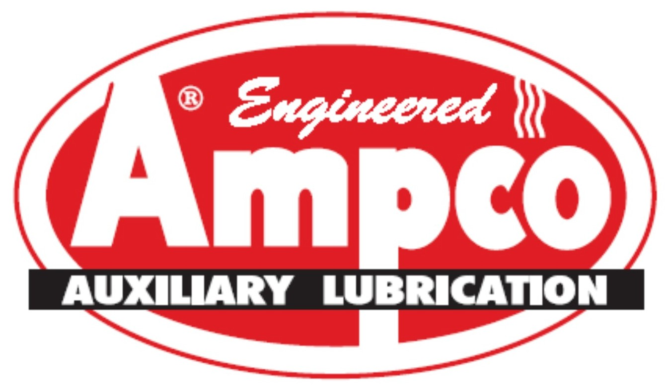 Ampco Lubricators LLC